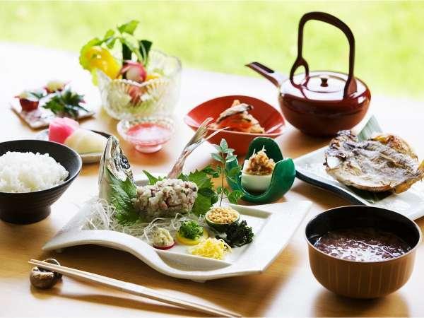 【朝食付きプラン】◆ゆっくりと観光を楽しみたい方におすすめ!◆1泊朝食付き