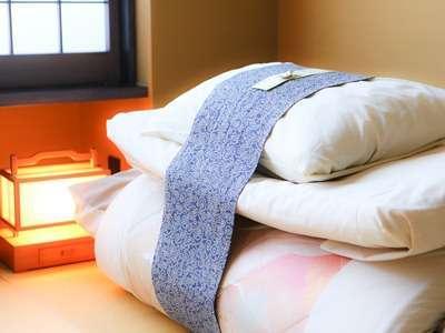 【1日1室限定×マル得素泊り】 泊まるだけ!4つの貸切露天は利用無料!