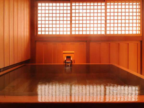 箱根 時の雫の写真その3