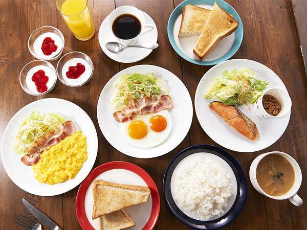 JR東日本ホテルメッツ かまくら大船の写真その5