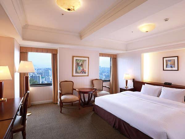 ホテル 城山 観光