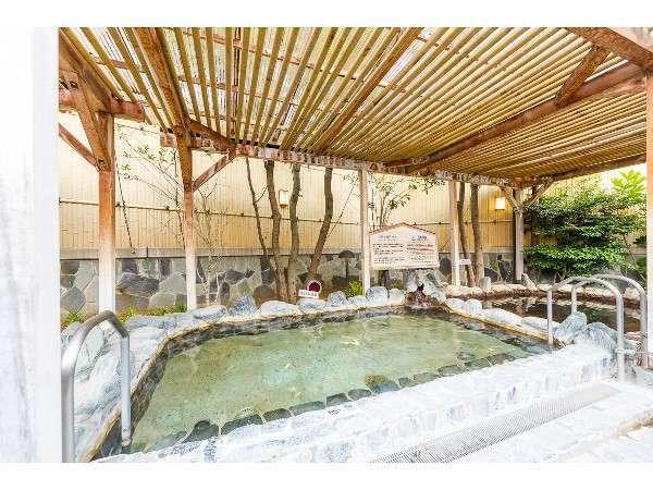 【ごゆっくり】料金アップなしアウト11時(朝食なし) 華の湯温泉無料