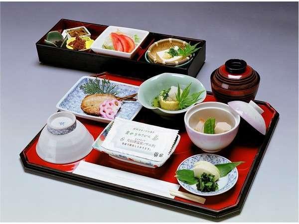 【ネット限定】1泊★和・粥・洋・選べる朝食付プラン★