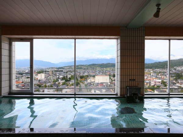 Hotel Omoto