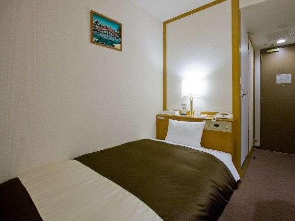 ホテル川六エルステージ高松の写真その4