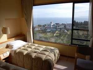 蜜柑の花咲く丘の宿 旅館 幸太荘 関連画像 2枚目 じゃらんnet提供
