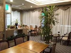 長野セントラルホテル 関連画像 4枚目 じゃらんnet提供