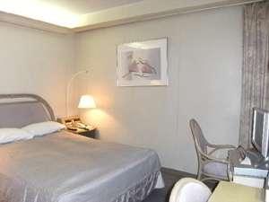 長野セントラルホテル 関連画像 2枚目 じゃらんnet提供