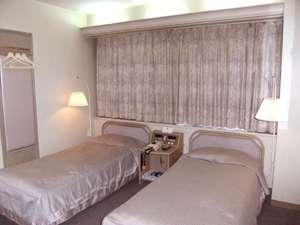 長野セントラルホテル 関連画像 1枚目 じゃらんnet提供