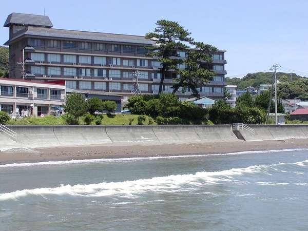 下田聚楽ホテル