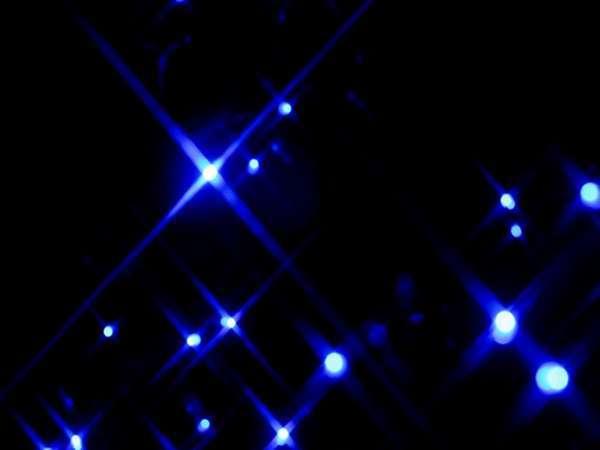 【直前割】☆流れ星☆気まぐれプラン☆素泊まり