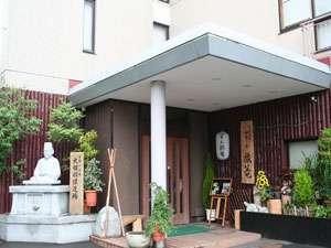 有馬温泉 〜1日8組限定美食家たちが集う宿〜 四季の彩 旅篭