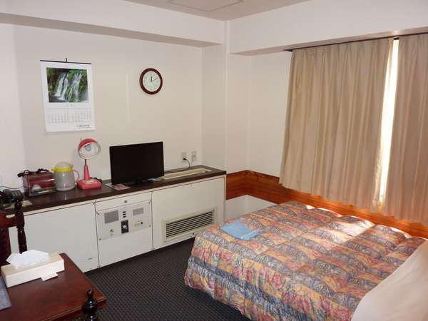 Otsuka City Hotel
