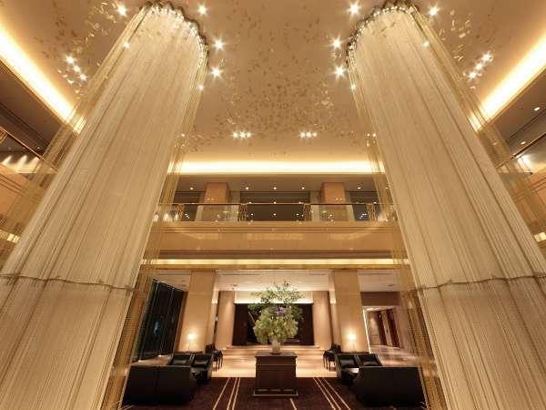 ホテルメトロポリタン仙台の写真その3