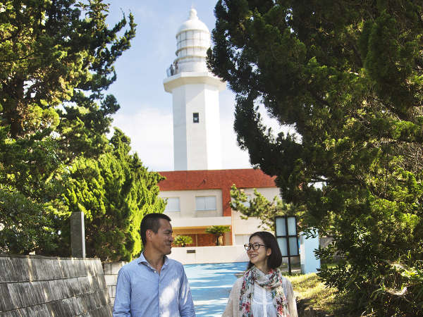 ◆カップルふたり旅◆1日2組限定。『貸切露天風呂無料』など3大特典付!想い出に残る、海街風景とともに。