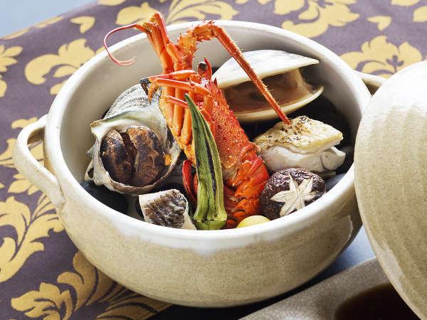 【プチ美味めぐり】南房総産<4種の鮮魚>を「少しずつ」あれもこれも食べたいを実現♪