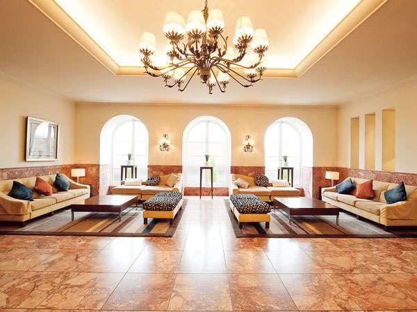 Namba Oriental Hotel