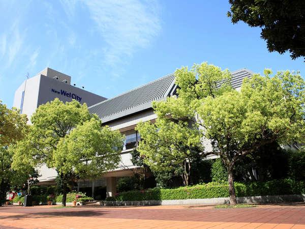 【素泊まり】おトクに気ままに♪宮崎駅徒歩3分de静かなお部屋!