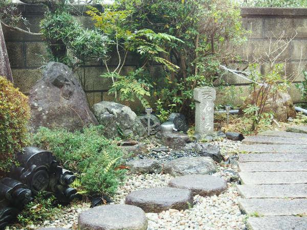 旅籠 長谷川(民宿)の写真その3