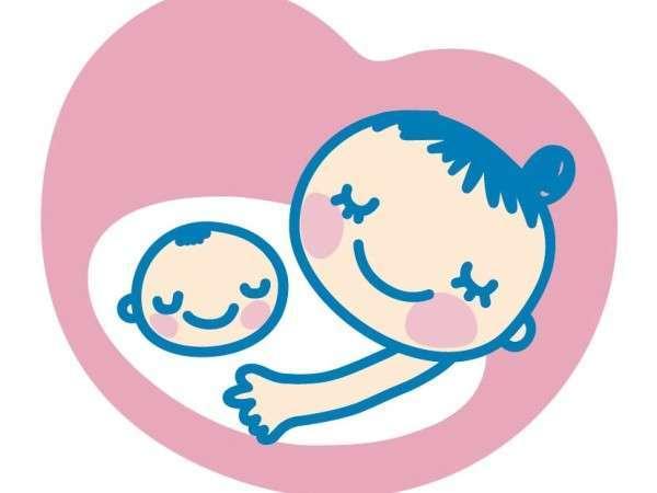 【妊婦さんの温泉旅応援】マタニティープラン