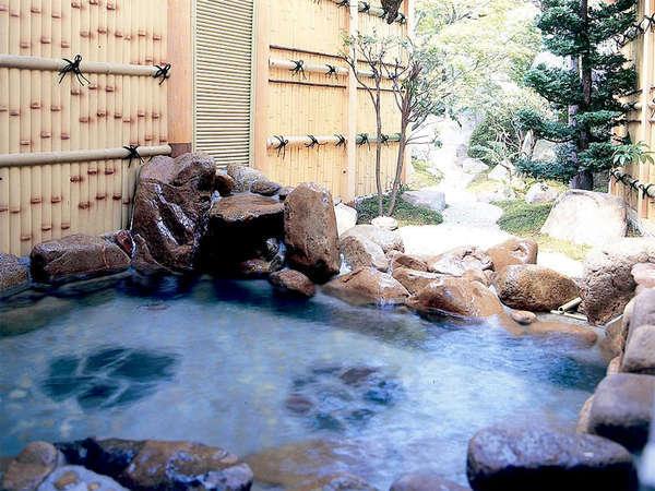 【素泊まり】★チェックインは22時までOK★源泉かけ流しの温泉は翌朝8時までいつでもご利用可能です!