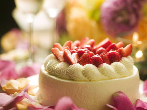 【お誕生日♪記念日♪】豪華6大特典☆特別な1日のサプライズを花兆庵がお手伝い♪