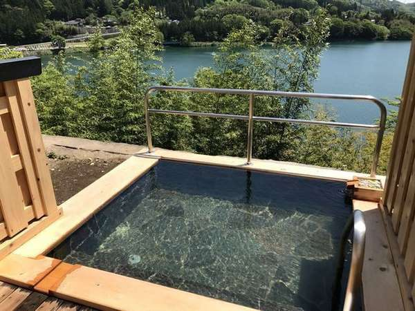 湖畔の宿 ホテル湖城閣