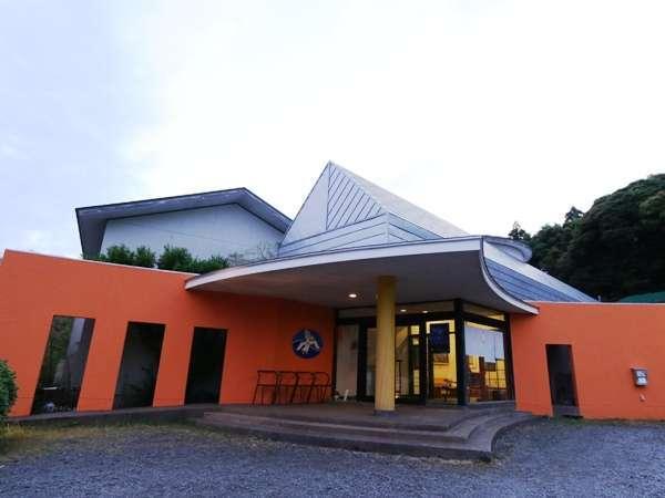 小木温泉 やすらぎの宿 旅館かもめ荘