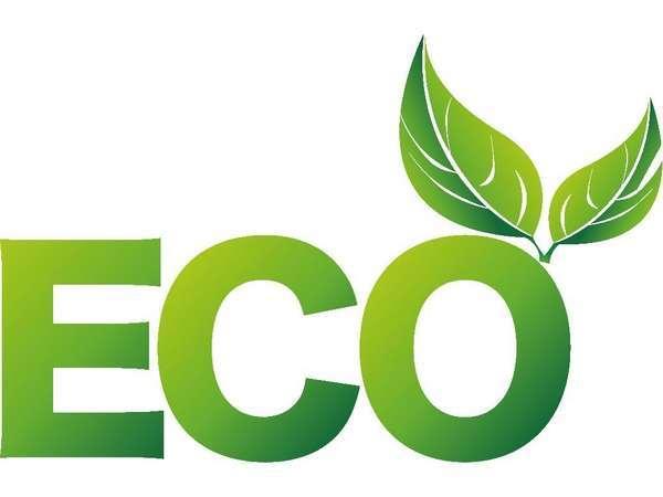 ≪エコプラン≫地球にやさしい♪♪連泊 だけどお掃除不要でエコロジー♪♪