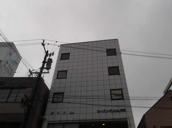 ウィークリーマンション 伊勢