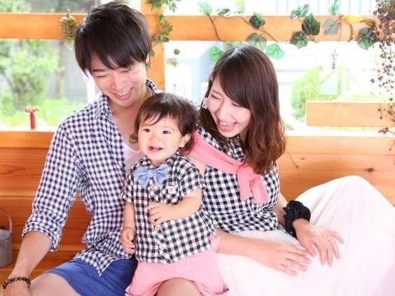 【幼児添い寝無料♪】家族旅行に!赤ちゃん・お子様歓迎★ファミリープラン