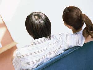 カップルプラン 【西館・BH館・湯仙峡】=和室確定 【セミダブル】=セミダブルベッド