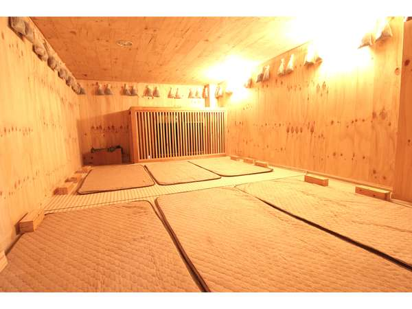ゴールデンビーチホテル 関連画像 3枚目 じゃらんnet提供