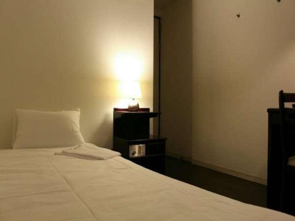 ホテル ネクセル 鳴門の写真その3