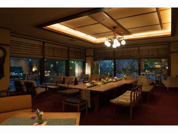 【金曜夜から!週末プチ旅】宏楽園で過ごす 露天付客室オールプレミアムフライデー