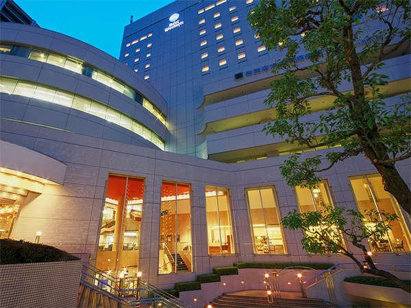 ベトナムホテル開業記念プラン