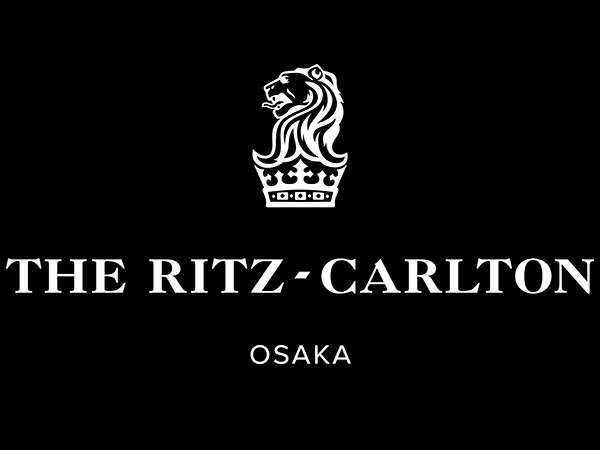 【連泊プラン】Enjoy Osaka -2連泊以上の特別料金-