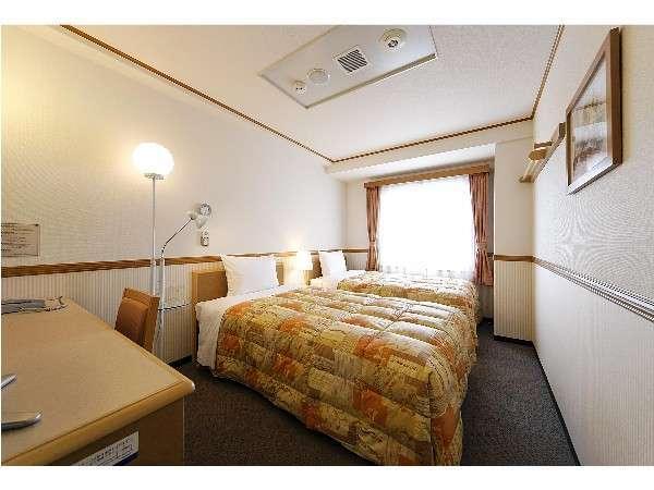 Toyoko Inn Osaka Umeda Nakatsu No.1