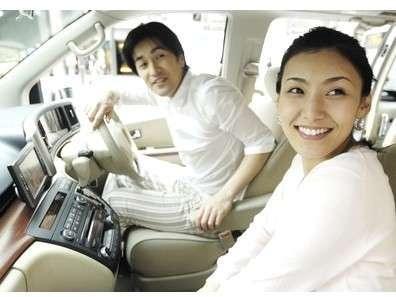【安心プラン】7800円でも安心してください♪ 付いてますよ『2食付』 ◆ミニ会席プラン ◆