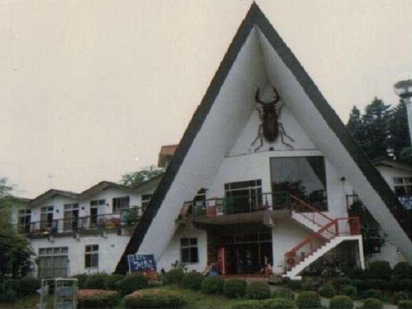 ホテル ファミテック
