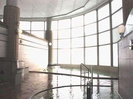 上砂川岳温泉 パンケの湯 関連画像 1枚目 じゃらんnet提供