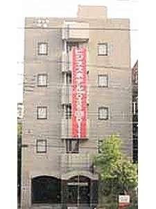 シティテル武蔵境