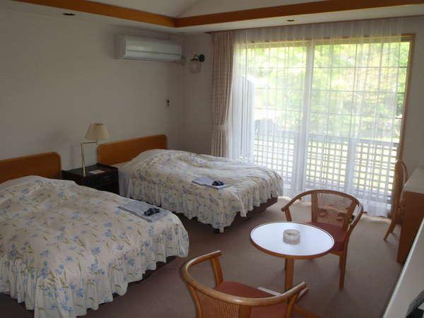 ホテル小坂ゴールドパレス 4枚目の画像