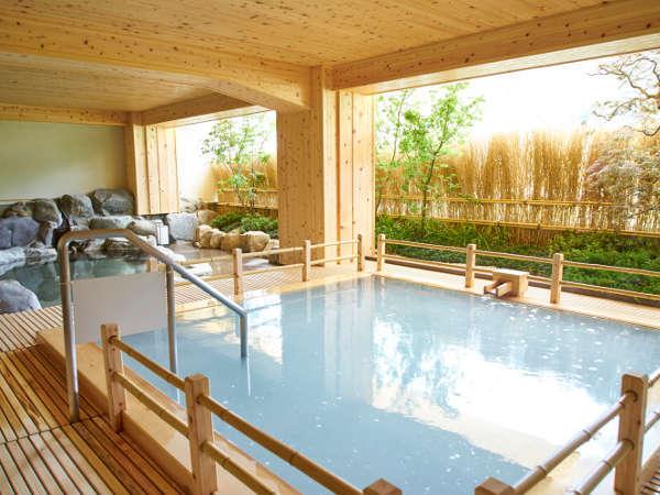 『プールがある宿』下呂温泉・下呂市の宿 …