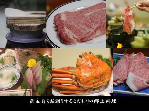 人気のお料理☆