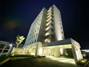 ビジネスホテル クオーレ