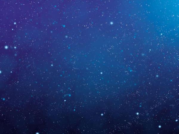 ◇プラネタリウム体験/送迎付き◇自然豊かな沼田町で星空観察プラン☆【夕食/雅】(夕朝食付)