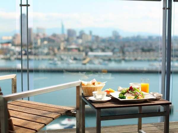 【直前割】見つけてHAPPY!!とってもお得な朝食付プラン ≪1日限定3部屋先着順≫