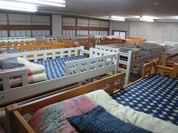 ◆気軽に宿泊◆素泊りプラン【お布団・シーツあり】