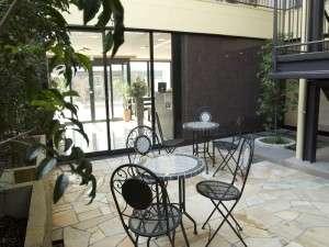 葵ホテル 2枚目の画像